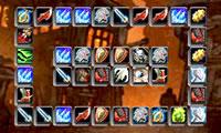 Warcraft Lianliankan
