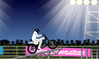 Mobike 2