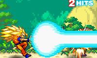 Dragon Ball Fighting v1.5