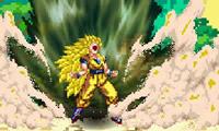 Dragon Ball Fighting v1.6
