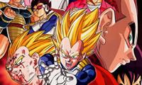 Dragon Ball Fighting v2.3
