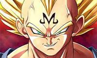 Dragon Ball Fighting v2.5