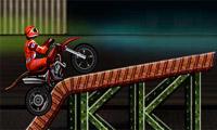 Blend Rider