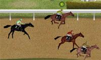 Horse Racing Fantasy