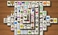 Mahjong Fun