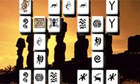 Moai Mahjong