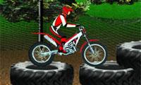 Bike Trial 2