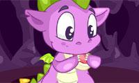 Dragon Care