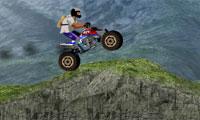 Box10 ATV 4