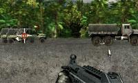 Road Assault 2